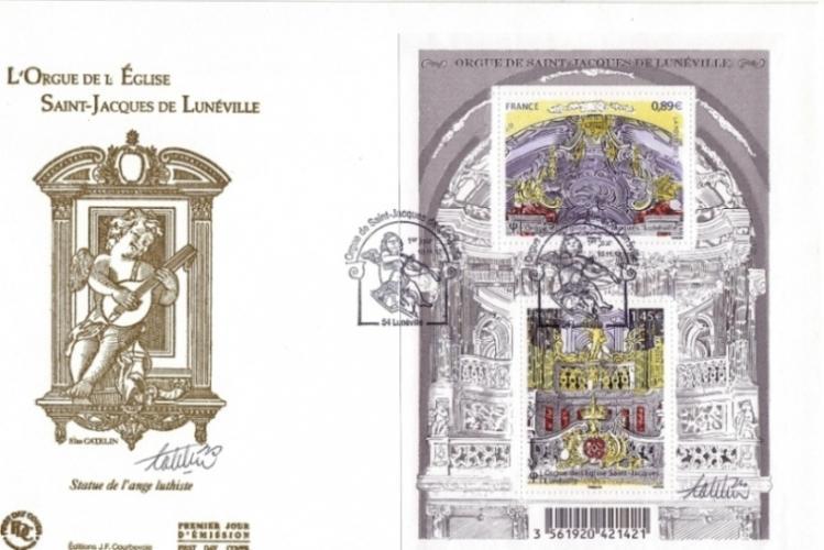 119 4708 4709 10 11 2012 orgue luneville