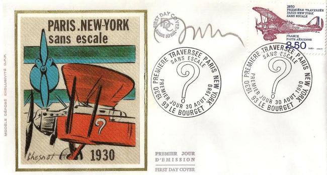 11bis pa 53 30 08 1980 paris new york 1
