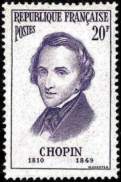 12 1086 10 11 1956 frederic chopin 1810 1849