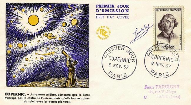 12 1132 09 11 1957 copernic