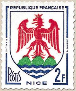 12 1184 1958 blason nice