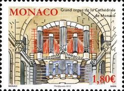 12 12 09 2012 grand orgue