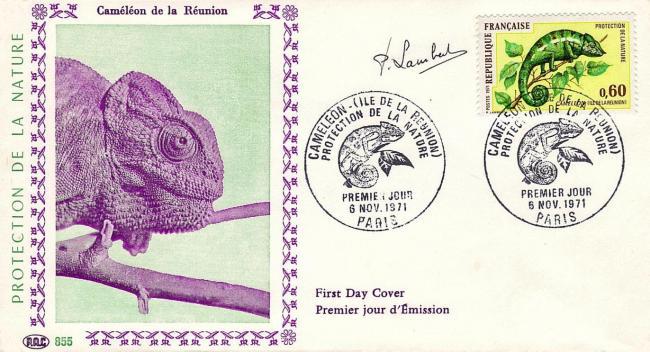 12 1692 06 11 1971 cameleon1