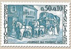 12 1749 24 03 1973 journee du timbre 1