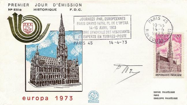 12 1752 14 03 1973 europa