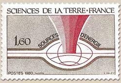12 2093 05 07 1980 sciences de la terre