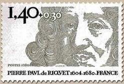 12 2100 11 10 1980 paul riquet
