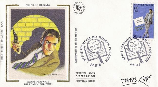 12 3030 05 10 1996 nestor burma