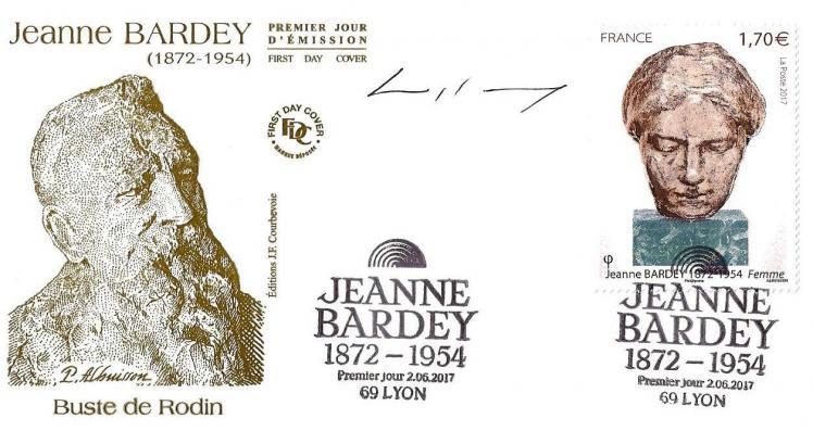 12 5154 02 06 2017 jeanne bardey 1872 1954 femme