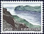 12 n 10 30 01 1975 les iles feroe