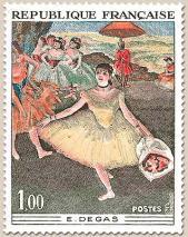 120 1653 14 11 1970 danseuse