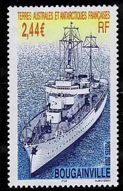 120 351 2003 bougainville