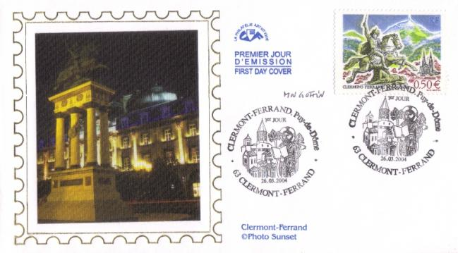 120 3656 26 03 2004 clermond ferrant