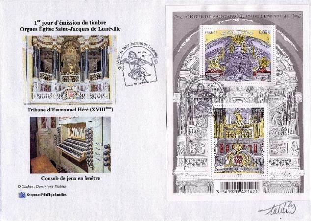 120 4708 4709 10 11 2012 orgue luneville
