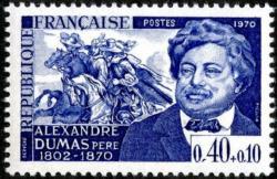 121 1628 11 04 1970 alexandre dumas