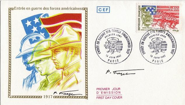121 2477 1987 force americaine