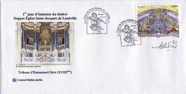 121 4708 10 11 2012 orgue luneville