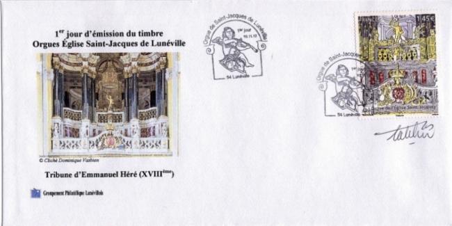 122 4708 4709 10 11 2012 orgue luneville
