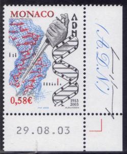 123 2405 2003 a d n
