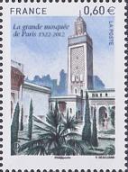 123 4634 11 02 2012 grande mosquee