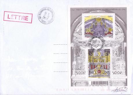 123 4708 4709 10 11 2012 orgue luneville