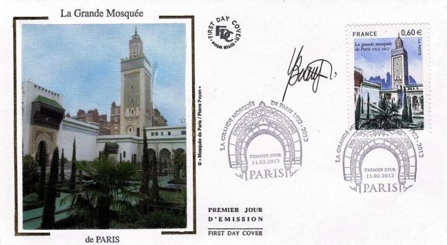124 4634 11 02 2012 grande mosquee 1