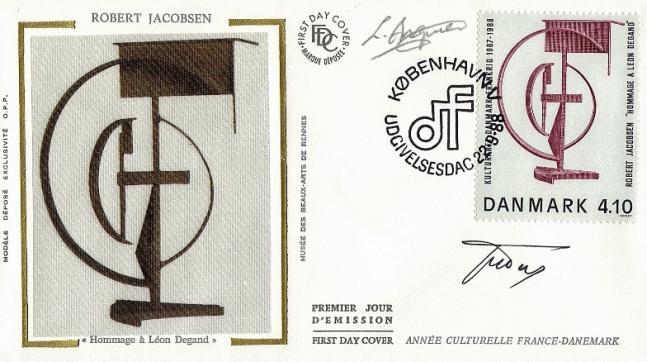 125 2551 22 09 1988 france danemark