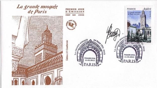 125 4634 11 02 2012 grande mosquee 1