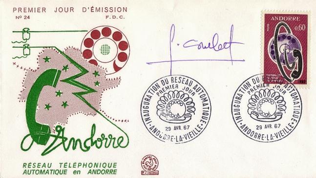 125b 182 29 04 1967 reseau automatique bis