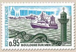 126 1503 08 07 1967 boulogne sur mer