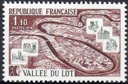 126 1807 07 09 1974 vallee du lot 1