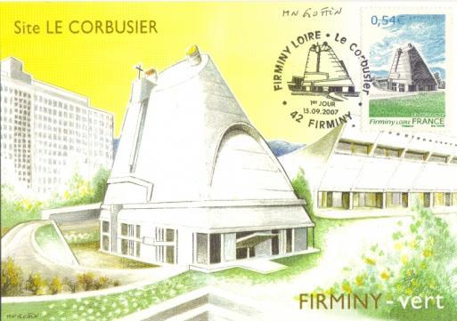 126 4087 15 09 2007 firminy le corbusier
