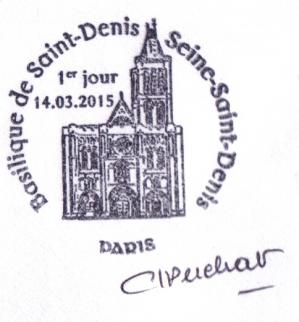 128 4931 14 03 2015 cathedrale saint denis