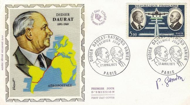 129 pa46 17 04 1971 daurat vanier 1