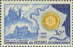 13 1009 23 02 1955 rotary 1