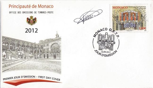 13 12 09 2012 grand orgue