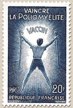 13 1224 31 10 1959 poliomyelite