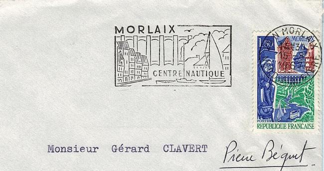 13 1505 10 06 1967 morlaix