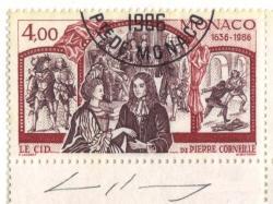 13 1547 1986 corneille