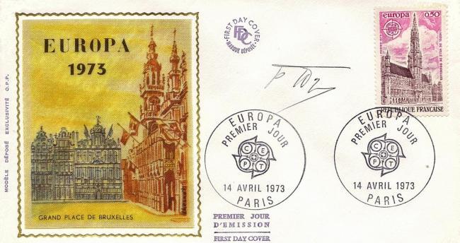 13 1752 14 04 1973 europa 1