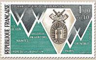 13 1797 15 06 1974 compagnons de la liberation 1