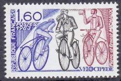 13 2290 01 10 1983 velocipede