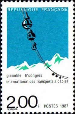 13 2480 17 06 1987 grenoble