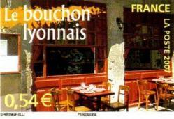 13 4100 29 09 2007 le bouchon lyonnais