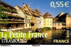 13 4167 29 03 2008 petite france strasbourg