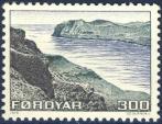 13 n 11 30 01 1975 les iles feroe