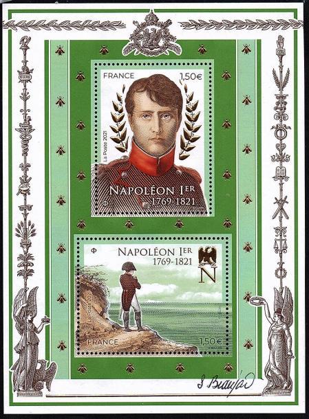 130 17 04 2021 napoleon 1