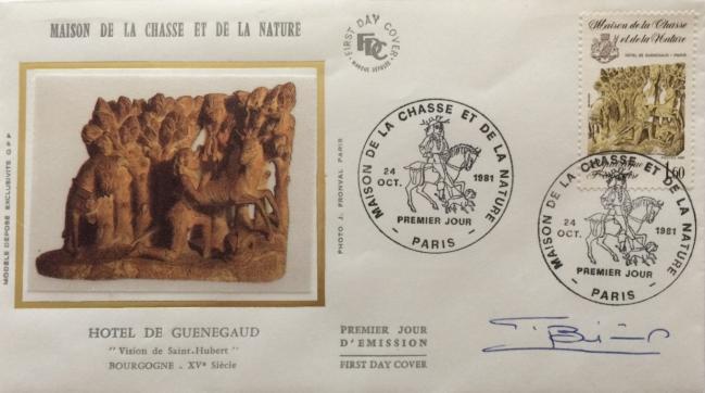 130b 2171 24 10 1981 hotel de guenegaud paris 1