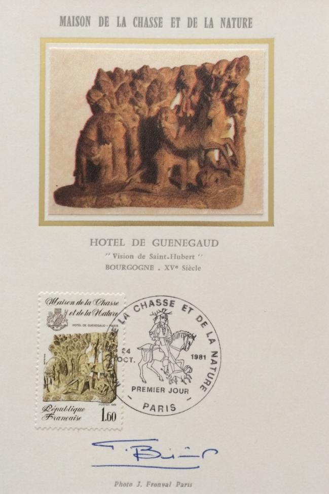130c 2171 24 10 1981 hotel de guenegaud paris 2