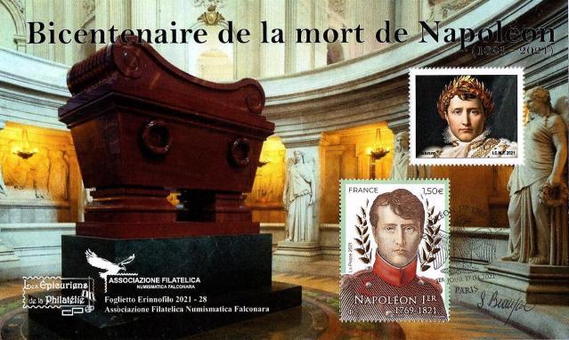 131 17 04 2021 napoleon 1